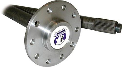 Yukon Gear (YA F880036) 1541H 5-Lug Rear Right Axle for Ford Ranger 7.5
