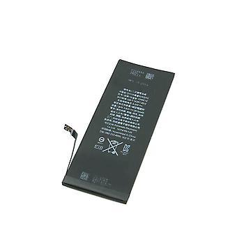 Stuff Certified ® iPhone 6 Battery / Battery Grade A +