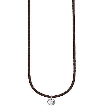 Esprit Ladies Necklace ESNL92254F400