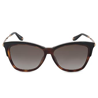 Givenchy Cat Eye Sonnenbrille GV7071/S WR7 HA 57