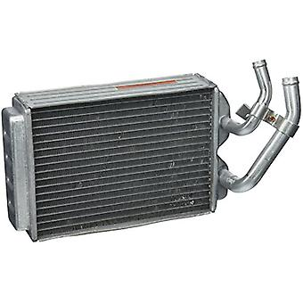 OSC Cooling Products 98691 New Heater Core