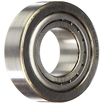Timken 32206M Wheel Bearing