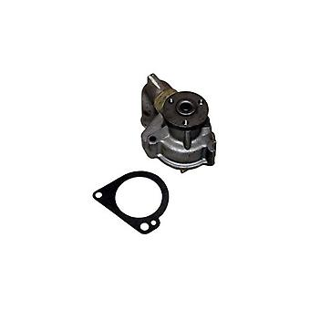 GMB 125-1100 OE Replacement Water Pump with Gasket