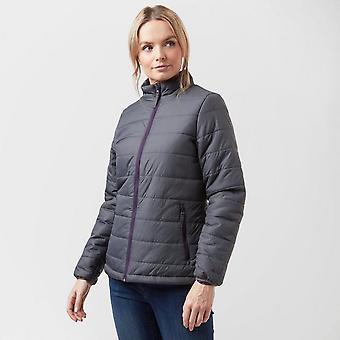 Peter Storm Women's Blisco Padded Jacket