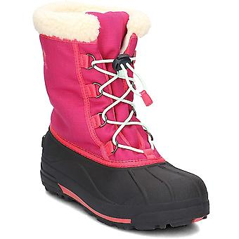 Sorel Cumberland NY1886684   kids shoes