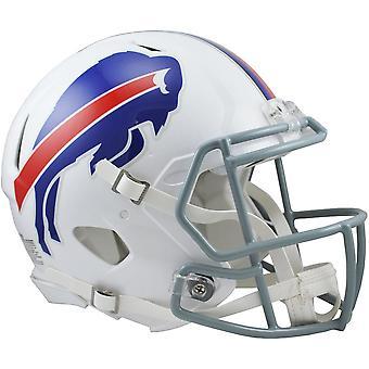 Riddell Revolution Original Helm - NFL Buffalo Bills