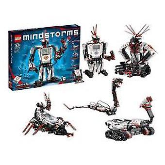 31313 LEGO Mindstorms