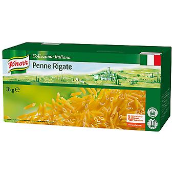 Knorr Penne Rigate Pasta
