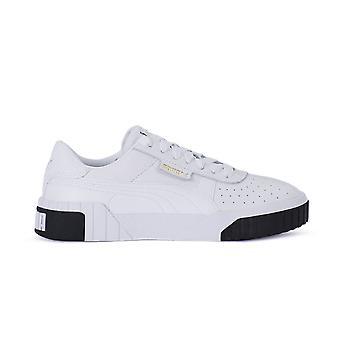 プーマ カリ W 36915504 女性靴