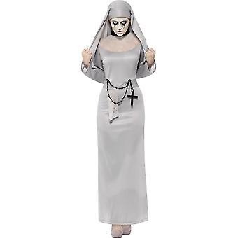 Gotische non kostuum, UK 16-18