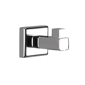 Gedy Colorado Hook Chrome 6926 13
