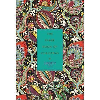 Faber bog af julen af Simon Rae - 9780571338726 bog