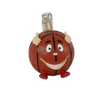 Pengar Box basket