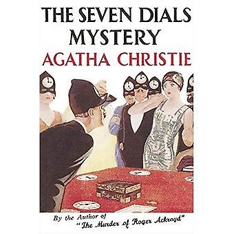 Il mistero di Seven Dials