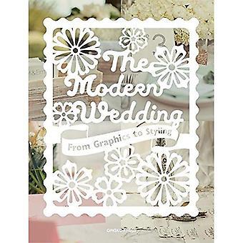 The Modern Wedding