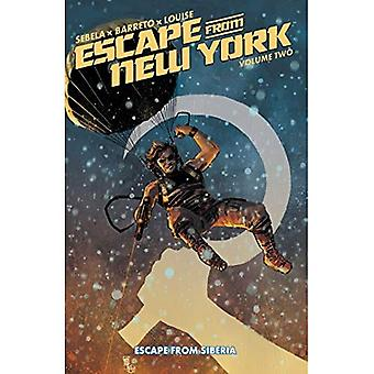 Escape From New York 02