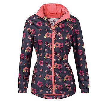 Jack Murphy Elsa jaqueta Cherry Blossom