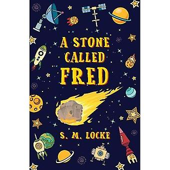 A Stone Called Fred