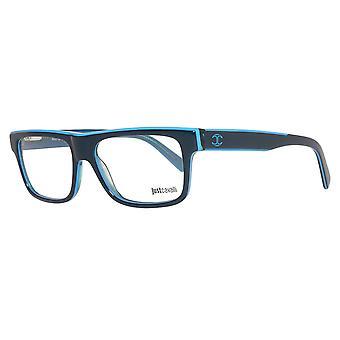 Just Cavalli Optical Frame JC0612 095 54