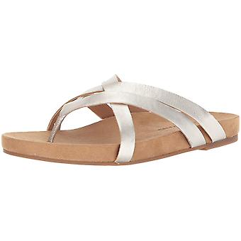 Lucky Brand Womens fillima Open Toe Casual