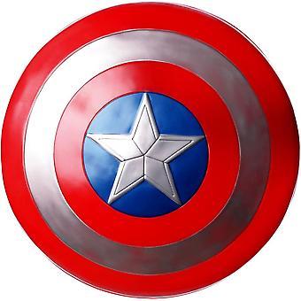 Капитан Америка-Щит 24 в