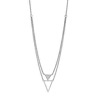 Xenox Damenkette (XS6814)