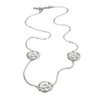 Miss Sixty Together Necklace  SMJJ02