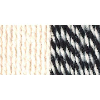 Wool Ease Thick & Quick Yarn Checkerboard 640 608