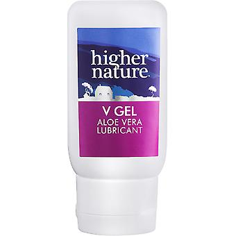 Mayor naturaleza V Gel, gel 75ml