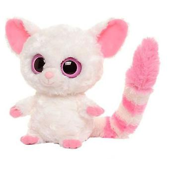 Import Teddy 18 Cm Fennec (Toys , Dolls And Accesories , Soft Animals)