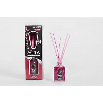 Aura Mikado Cerezo 50 Ml (Woman , Perfume , Household Fragances)