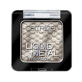 Catrice Cosmetics Liquid Metal Eye Shadow