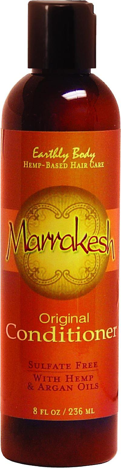 Marrakesh Marrakesh Oil Conditioner