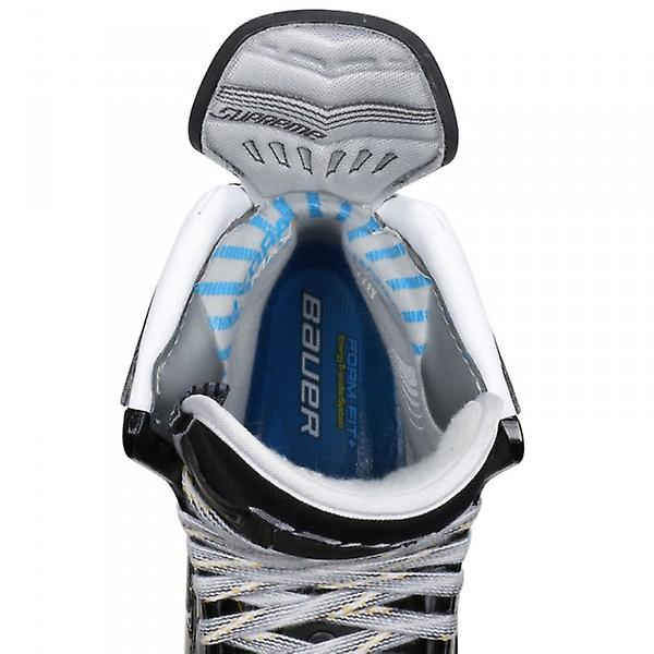 Bauer Supreme TOTALONE MX3 Skate Senior