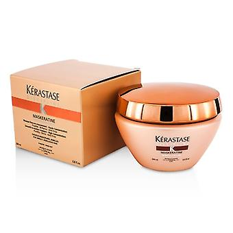 Kerastase Disziplin Maskeratine glatt-in-Motion Masque - hohe Konzentration (für widerspenstiges, rebellisches Haar) 200ml/6,8 oz