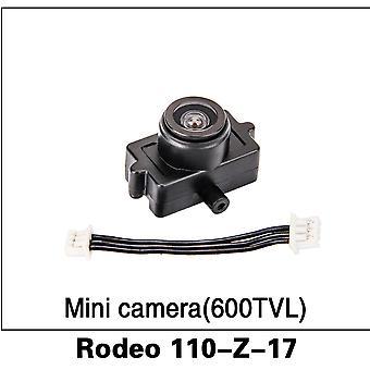 Mini camera(600TVL)