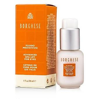 Fluido Protettivo avanserte Spa løft For øyne - 30ml / 1oz
