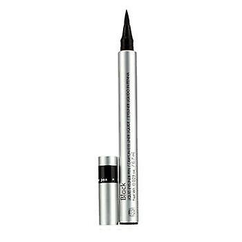 Blinc Liquid Eyeliner Pen - Black - 0.7ml/0.025oz