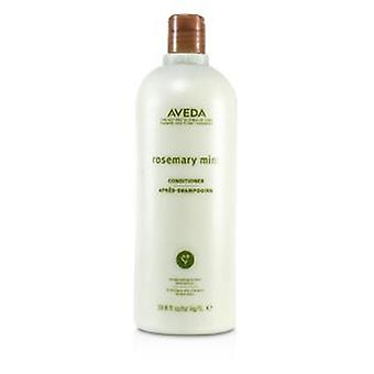 Aveda Rosemary Mint Conditioner - 1000ml/33.8oz