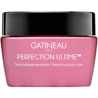 Gatineau perfectie Ultime Retexturizing Beauty Cream