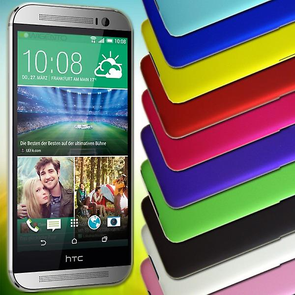 Hardcase standard for various HTC models cover case