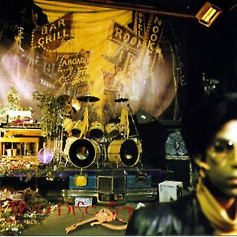 Sign 'O' The Times [VINYL] by Prince