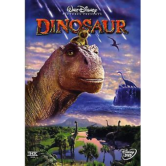 Disney - dinosauro [DVD] Stati Uniti importare