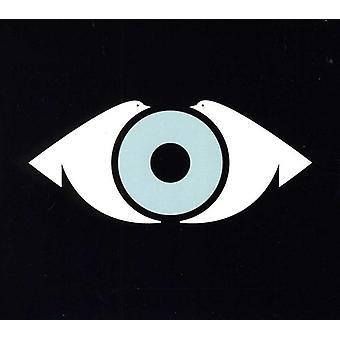 Chris Schlarb - psykiske tempel II [CD] USA import