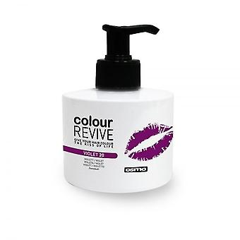 Osmo Osmo Color Revive Violet (20)