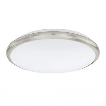 مانيلفا اجلو تدفق السقف لوحة الضوء