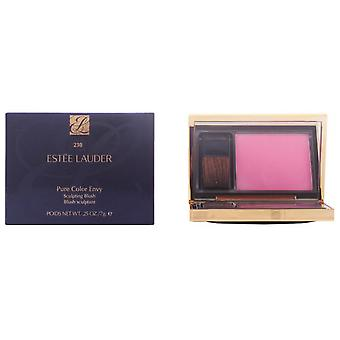 Estee Lauder Pure Color Envy Sculpting Blush Pink #Electric 7 gr