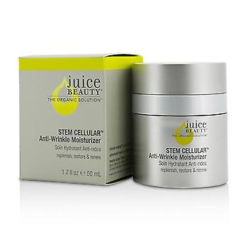 Juice Beauty stilk cellulære anti-rynke fugtighedscreme 50 ml/1.7 oz
