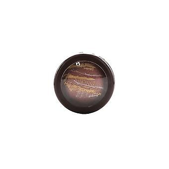 Sunkissed Sunkissed Metalic Bronze Blush