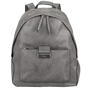 Gerry Weber be different BackPack city backpack daypack 4080003885